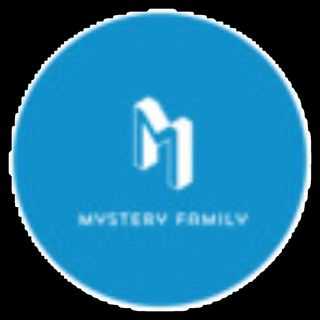 Mystery family