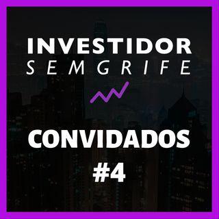 #4 O Mundo Pós Coronavírus