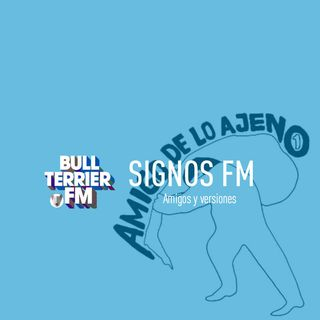 SignosFM #763 Amigos y versiones