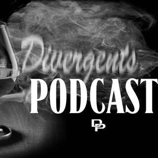 DiverGents Podcast Ep#2