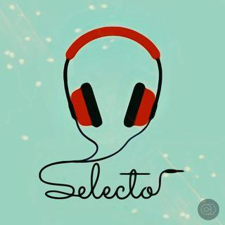 Selecto - Canciones felices