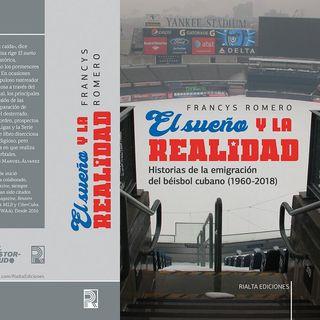 """CDJ 5 Libro """"El sueño y la realidad"""" Ciclo (2)"""