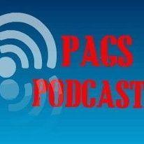 Joe Pags Show (9-19-14)