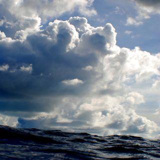 4. Los siete años en siete mares de Barbara Veiga