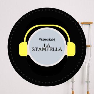 La Stampella (con gli Acusticazzi)