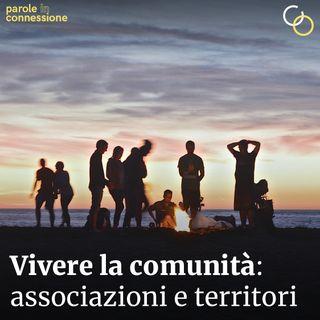 S02E05 - Associazioni e comunità