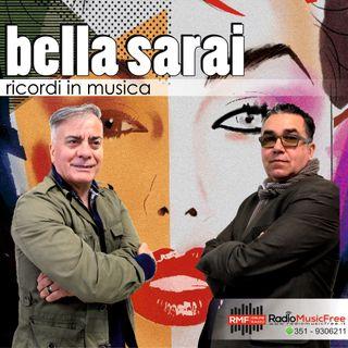 Bella Sarai.....Ricordi in Musica
