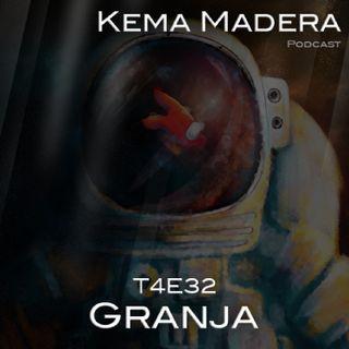 4x32 - Granja