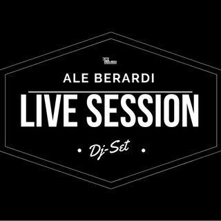 Special Mix 14 - DjSet Live Session 07.04.2018