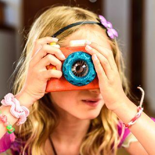 ¿Cómo Se Gestionan Las Emociones En Montessori?