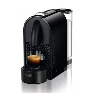 Testbericht zum DeLonghi EN 110-B Nespresso U