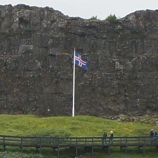 Icelandic Summer Tunes