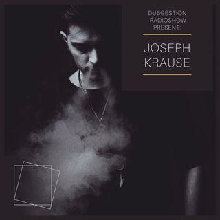 DubGestion Episode #1 // Guest: Joseph Krause