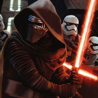 Especial Star Wars: el periplo del héroe y sonidos irrepetibles