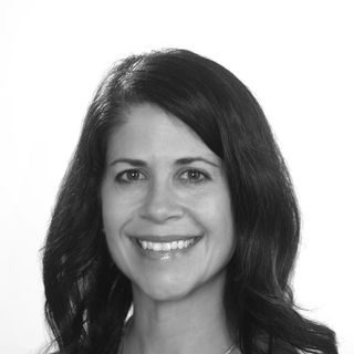 Business Book Marketing - With Publicist Kristi Hughes