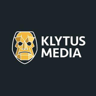 Klytus Media