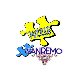 Puzzle Sanremo 2020
