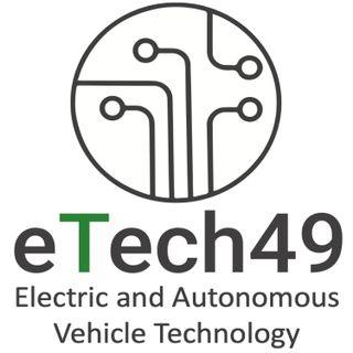 #64 | Interview - Dr Ben Upcroft, VP Technology, Oxbotica