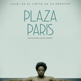 PLAZAPARIS