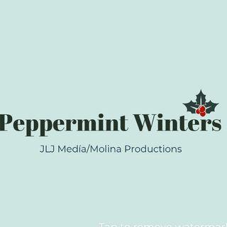 Peppermint Winters