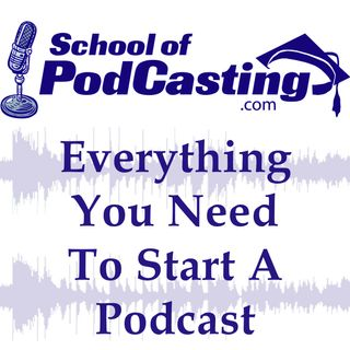 Are You Doing Everything To Grow My Podcast Audience?