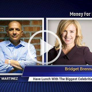 Bridget Brennan - World's Most Powerful Consumers