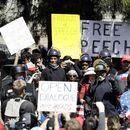 """Free Speech Week"" Puts Berkeley Back in the Crosshairs"