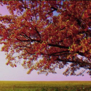 earth, wind & fire - september (vaporwave)