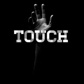 Touch (Instrumental)