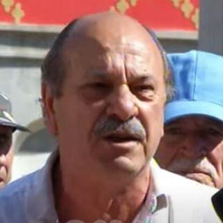 Albania: proteste per la demolizione del teatro nazionale