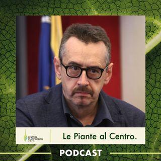 Torino tra emergenze e verde pubblico