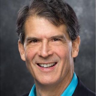 Mitchell Rabin Interviews Eben Alexander, MD on Consciousness