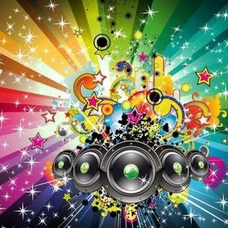 Ddvm 11-06-19 Ter Apeler Muziekfeest