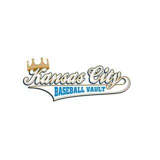 Kansas City Baseball Vault