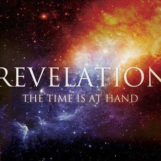D.A. Wiliams - Understanding The Revelation
