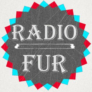 GENERAL FURRY QUESTIONS | RADIO FUR Ep.3