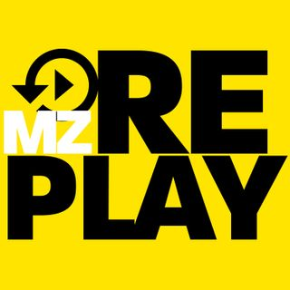mzReplay: 11.22.16 – Twerksgiving Special