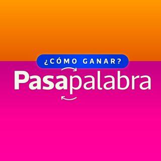¿Cómo ganar Pasapalabra? | Felipe González