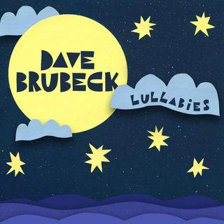 Dave Brubeck - Lullabies
