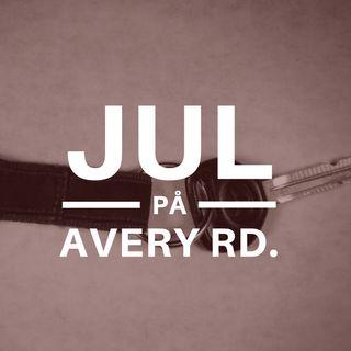 8. december: Hvem plantede nøglen i Averys trailer?