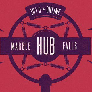HUB Radio Network