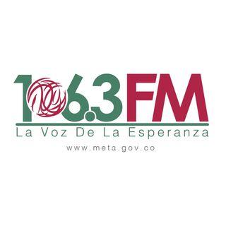 00422 MINUTO 45 - Alcalde de Acacías destacó excelentes resultados para su municipio tras Gobernación Sobre Ruedas