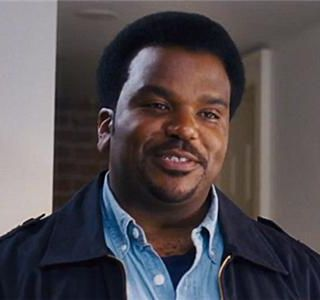 Keeping It Reel 198: Craig Robinson