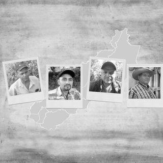 Los Montenegro, la familia ex contra perseguida por el régimen Ortega-Murillo