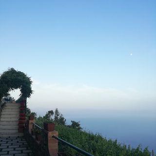 Agerola:un paese da visitare