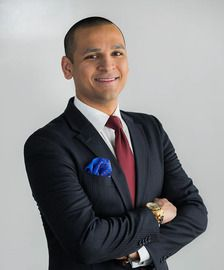 Ali Mirza - Atlanta Business Consultant on How To Grow And Scale Your Business Systematically