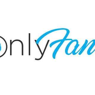 Only fans (feat. Happy) - Episodio 13
