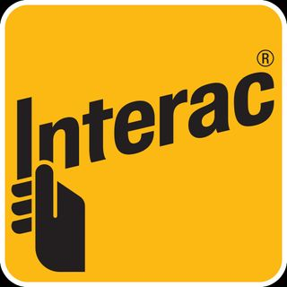 Interac Online: The Secure Payment Method For Canadian Casino Players?