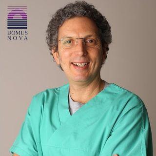 Dottori: Santiago Isaza Penco - ODONTOIATRIA MODERNA