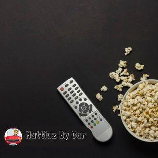Episodio 57 - Qual È Il Miglior Servizio In Streaming?